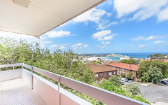 3/16 Edward Street, Bondi Beach NSW
