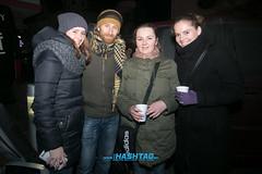 Helenine_oci_trhy-59