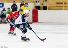 IFK-Unik G Er Foto-22 (IFK Rattvik) Tags: bandy ifk idrott is sport unik ice ifkrättvik