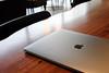 Lr43_L1000006 (TheBetterDay) Tags: apple macbookpro macbook mac applemacbookpro mbp mbp2016