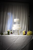 Laura and Graeme Wedding-99 (Carl Eyre) Tags: carl eyre nikon d3300 2016 wedding laura graeme family wife husband