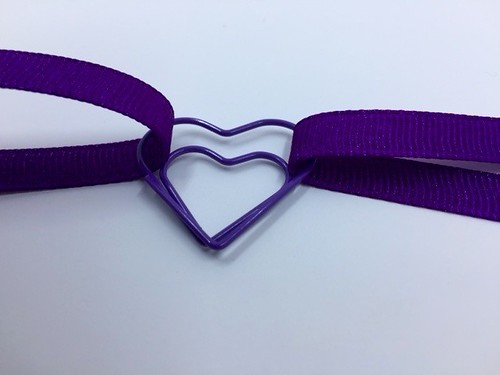 thread ribbon