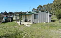 Lot 2 Wheeo Road, Grabben Gullen NSW