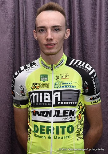 Baguet-Miba-Indulek-Derito Cycling team (79)
