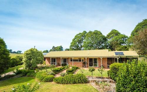150 Ravenswood Street, Bega NSW 2550