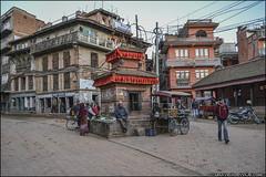 nepal3-111