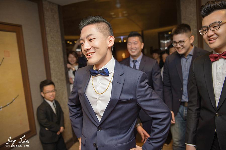 婚攝 台北遠企 遠東大飯店 台北婚攝 婚禮紀錄 婚禮紀實 JSTUDIO_0087
