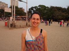 India & Singapore 1163 (openfreesoul) Tags: indiasingapore