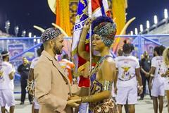 Ensaio Técnico 2017 - União da Ilha (Bruno Martins Imagens) Tags: uniãodailha carnaval2017 carnaval festapopular culturapopular cultura marquesdesapucai riodejaneiro brasil brazil brunomartinsimagens brunomartinsimagenscom facebookcombrunomartinsimagens instagrambrunomartinsimagens