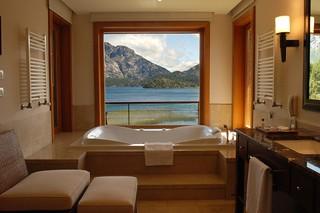 Argentina Patagonia Resort 47