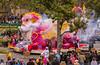 Rotary Float (Thad Zajdowicz) Tags: float rotary color roseparade pasadena california zajdowicz canon eos 5d3 5dmarkiii dslr digital people street urban festive outdoor outside
