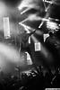 August Burns Red (jaybaumphoto) Tags: august burns red augustburnsred fearless fearlessrecords altpress alternativepressalternative presslivemusicconcertcanon5dmkiiadam elmakias metal 2017 event