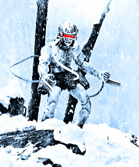 Weapon X (RK*Pictures) Tags: marvel marvellegends blood black violence comic comicbooks stanlee actionfigure action kill toy comicbook brutal cruel toybiz dark experiment weapon x weaponx logan mutant wolverine barrywindsorsmith isolated killingmachine control mindless adamantiumbondingprocess adamantium clawextraction claws flesh program graphicnovel secret canada animal beast subject humanity government research livingweapon weaponxproject superhero enhancedphysicalcapabilities animalkeensenses healingfactor red wild johnromitasr lenwein xmen sharp deadly snow ice cold hunt needs bestial primitive