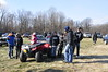 _JIM1343_6152 (Autobahn Country Club) Tags: autobahn autobahncountryclub autobahncc rally autocross