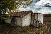 Caseta de Viña (Garimba Rekords) Tags: castillayleón zamora toro arquitectura caseta agrícola