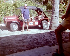 n0004.01 (avaragado) Tags: barbados coralreefclub fd197504 fd197604 fd197905 grandad grandma margaretjones n0004 tonysmith wallyjones