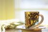 Morning light (melike erkan) Tags: coffee tea retro teacup vintage bokeh dof window light morning nikon