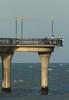 20170112_2283_7D2-400 Pier fishing (johnstewartnz) Tags: canon canonapsc apsc eos 7d2 7dmarkii 400mm 400 newbrighton newbrightonbeach earlyevening justbeforesunset