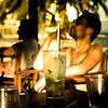 Mojito (Zeeyolq Photography) Tags: drinks mojito calvià illesbalears espagne