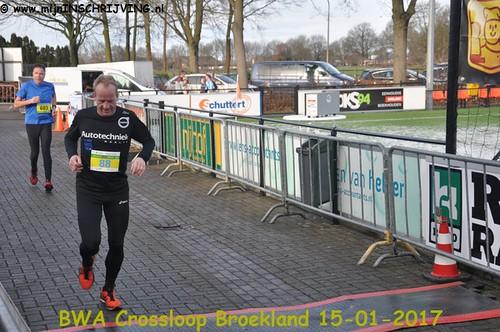 CrossloopBroekland_15_01_2017_0475