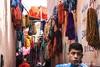 Marocco 1721_bassa copia (Angela Vicino) Tags: mercato urban marocco
