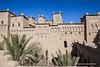 Marocco 0187_bassa copia (Angela Vicino) Tags: archeo marocco