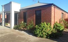 2 32 Bow Street, Corowa NSW