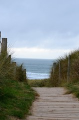 Godrevy Lighthouse (hamburg103a) Tags: godrevy hayle cornwall beach