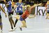 Byaasen-Rovstok-Don_028 (Vikna Foto) Tags: handball håndball ehf ecup byåsen trondheim trondheimspektrum