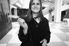 Thea Katrin Mjelstad