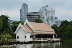 Bangkok Thailand (elena_photographer) Tags: bangkok oldnew