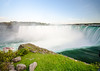 Niagara Falls Day Two -33 (Webtraverser) Tags: 366picturesin2016 longexposure pictureoftheday potd2016 waterfalls d7000 niagarafalls ontario canada ca