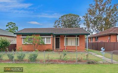 34 Pembroke Street, Cambridge Park NSW