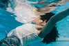 (SilentGiova) Tags: canon canon550d canont2i canoneos550d canoneos eos550d eosrebelt2i t2i portrait underwater