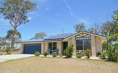 3 Cockatiel Crescent, Gulmarrad NSW