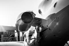 Sky Prime Private Jet