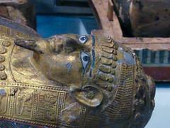 P1000902 (MilesBJordan) Tags: london england egypt ancient britishmuseum british museum