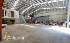 2475-2483 River Road, Wisemans Ferry NSW