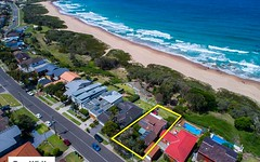 86 North Kiama Drive, Kiama Downs NSW