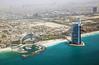 Burj al Arab (FotoDB.de) Tags: gold hotel dubai arab luxus emirate jumeira wüste burj segel