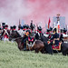 "2015_Reconstitution_bataille_Waterloo2015-330 • <a style=""font-size:0.8em;"" href=""http://www.flickr.com/photos/100070713@N08/18840139930/"" target=""_blank"">View on Flickr</a>"