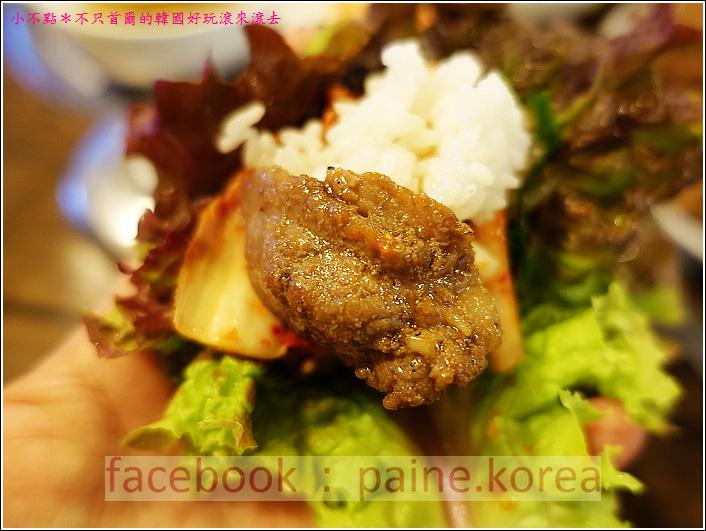 東大門 東大排骨王烤肉 (12).JPG