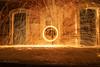 Fuego (Luis R.C.) Tags: light painting nikon nocturnas d610