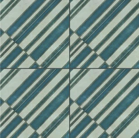 Stil Arredobagno Prata.The World S Newest Photos Of Azulej Flickr Hive Mind