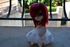 DSC_0230 (DollEmiou) Tags: red rouge doll demon pullip nezumi stica fullcusto pullipfc dollemiou