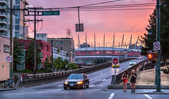 Main St (brucemclean88) Tags: ca canada vancouver britishcolumbia