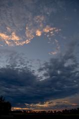 sunrise 2 (fgmachine) Tags: sunrise sloughhouse beautifulsunrise pentaxk50 ionerd meissrd july3rd2015