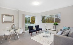 18/11-13 Holborn Avenue, Dee Why NSW