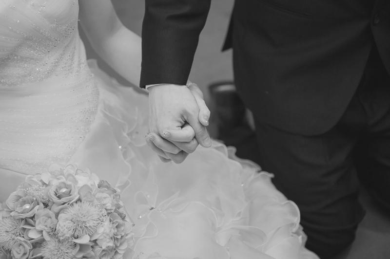 19472662084_b54d7382c6_o- 婚攝小寶,婚攝,婚禮攝影, 婚禮紀錄,寶寶寫真, 孕婦寫真,海外婚紗婚禮攝影, 自助婚紗, 婚紗攝影, 婚攝推薦, 婚紗攝影推薦, 孕婦寫真, 孕婦寫真推薦, 台北孕婦寫真, 宜蘭孕婦寫真, 台中孕婦寫真, 高雄孕婦寫真,台北自助婚紗, 宜蘭自助婚紗, 台中自助婚紗, 高雄自助, 海外自助婚紗, 台北婚攝, 孕婦寫真, 孕婦照, 台中婚禮紀錄, 婚攝小寶,婚攝,婚禮攝影, 婚禮紀錄,寶寶寫真, 孕婦寫真,海外婚紗婚禮攝影, 自助婚紗, 婚紗攝影, 婚攝推薦, 婚紗攝影推薦, 孕婦寫真, 孕婦寫真推薦, 台北孕婦寫真, 宜蘭孕婦寫真, 台中孕婦寫真, 高雄孕婦寫真,台北自助婚紗, 宜蘭自助婚紗, 台中自助婚紗, 高雄自助, 海外自助婚紗, 台北婚攝, 孕婦寫真, 孕婦照, 台中婚禮紀錄, 婚攝小寶,婚攝,婚禮攝影, 婚禮紀錄,寶寶寫真, 孕婦寫真,海外婚紗婚禮攝影, 自助婚紗, 婚紗攝影, 婚攝推薦, 婚紗攝影推薦, 孕婦寫真, 孕婦寫真推薦, 台北孕婦寫真, 宜蘭孕婦寫真, 台中孕婦寫真, 高雄孕婦寫真,台北自助婚紗, 宜蘭自助婚紗, 台中自助婚紗, 高雄自助, 海外自助婚紗, 台北婚攝, 孕婦寫真, 孕婦照, 台中婚禮紀錄,, 海外婚禮攝影, 海島婚禮, 峇里島婚攝, 寒舍艾美婚攝, 東方文華婚攝, 君悅酒店婚攝,  萬豪酒店婚攝, 君品酒店婚攝, 翡麗詩莊園婚攝, 翰品婚攝, 顏氏牧場婚攝, 晶華酒店婚攝, 林酒店婚攝, 君品婚攝, 君悅婚攝, 翡麗詩婚禮攝影, 翡麗詩婚禮攝影, 文華東方婚攝