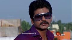 Shree Serial Tamil (Vijaytamilserial) Tags: photo tamil serial suntv actres bommalattam vijaytamilserial tamilserial